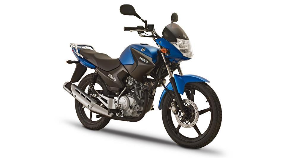 a1 motosiklet ehliyeti bolu