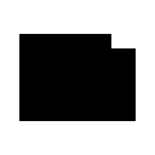 camera-outline